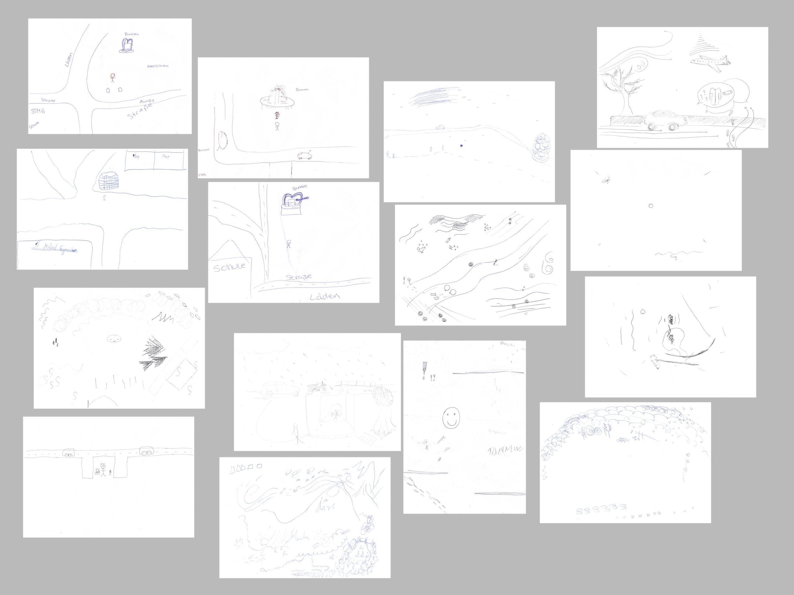 TRANSIENT-Workshop-433-notationen_210517_alle_V2